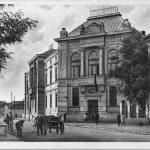 Основни суд Јагодина
