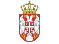 srbija-grb_wp_537